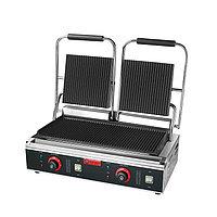 Тостер промышленный для донера ZH-813
