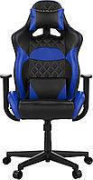 Игровое кресло GAMDIAS ZELUS E1 L BB <BLUE> v2