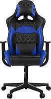 Игровое кресло GAMDIAS ZELUS E1 L BB  v2