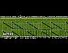 Воркаут BS-59, фото 4