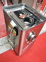 Мясорубка промышленная  200 кг/час