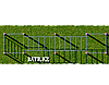 Воркаут BS-63, фото 4