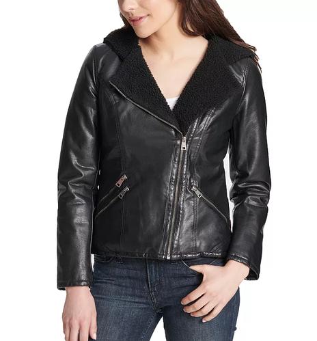 Levi's Женская куртка -А4
