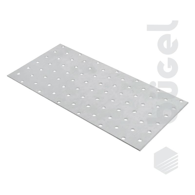 Пластина соединительная PS-100х240(10шт.)