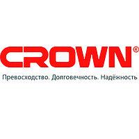 Электроинструменты CROWN