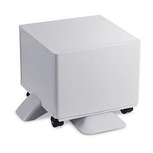 Стенд Xerox 497K13660
