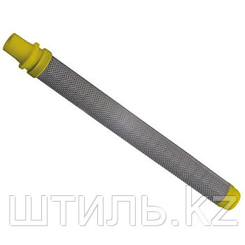 Фильтр средний желтый (2 шт) для безвоздушного пистолета HEA на краскораспылитель WAGNER Control Pro и PP 90