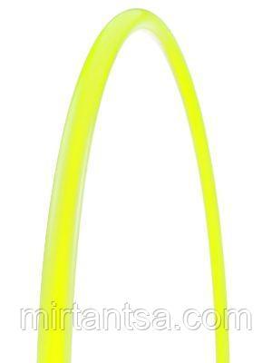 Обруч для художественной гимнастики профессиональный 55см