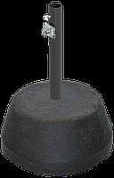 Основание бетонное для мачты IEK