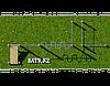 Воркаут BS-66, фото 2