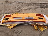 Бампер SHAANXI DZ93189932010 Shacman F2000