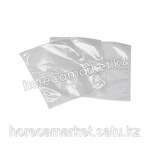 Вакуумный пакет 20x30 70 микрон