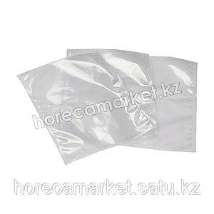 Вакуумный пакет 40x60 70 микрон