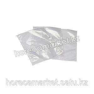 Вакуумный пакет 18x25 70 микрон