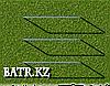 Воркаут BS-70, фото 5