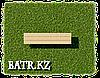 Воркаут BS-71, фото 5