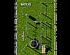 Воркаут BS-72, фото 5