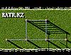 Воркаут BS-73, фото 5