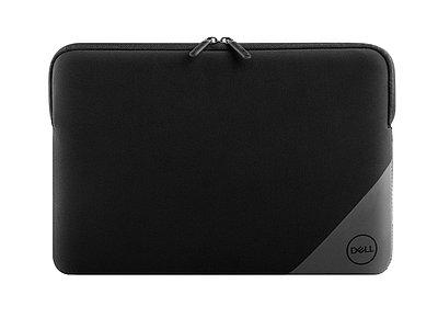 """Чехол для ноутбука Dell, Essential ES1520V, 460-BCQO, up to 15"""" черный"""