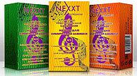 Nexxt professional Химическая завивка волос