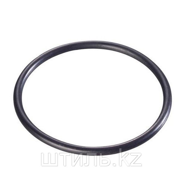 Кольцо резиновое 2362875 для всех насадок с Click&Paint соединением на краскопульты (краскораспылители) WAGNER