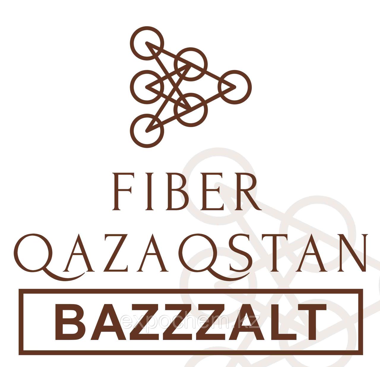 Базальтовое фиброволокно Fiber BAZZZALT