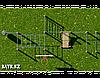 Воркаут BS-80, фото 5