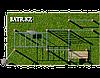 Воркаут BS-82, фото 5