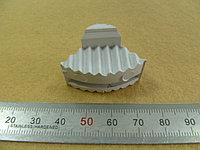 Jack Амортизотор для головки MF70A1 419 (10122022) маленький уголок