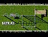 Воркаут BS-85, фото 5