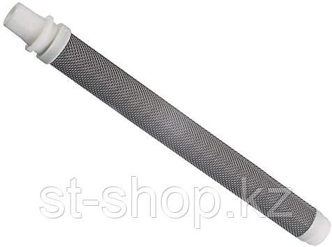 Фильтр грубый белый (2 шт) для безвоздушного пистолета HEA на краскораспылитель WAGNER Control Pro и PP 90
