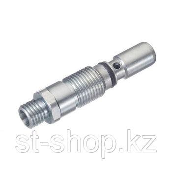 Выпускной клапан 580072A для краскопульта (краскораспылителя) WAGNER Control Pro 250M и Control Pro 350M