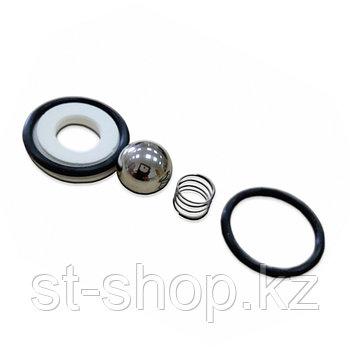 Ремкомплект впускного клапана для краскопульта (краскораспылителя) WAGNER Control Pro 250M и Control Pro 350M