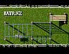 Воркаут BS-86, фото 5
