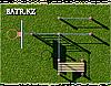 Воркаут BS-87, фото 5