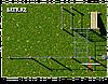 Воркаут BS-88, фото 5