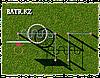 Воркаут BS-90, фото 4