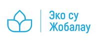 Разработка проектов нормативов эмиссий (ПДВ, ПДС)