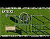 Воркаут BS-92, фото 5