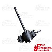Гидроусилитель руля Т-40  Т30-3405010-А реставрация