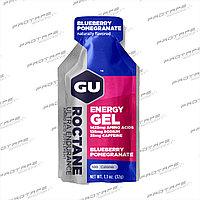 Энергетический гель GU ROCTANE ENERGY GEL