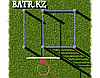 Воркаут BS-94, фото 5