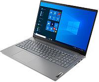 Ноутбук Lenovo Thinkbook (Gen2), серый
