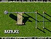 Воркаут BS-96, фото 5
