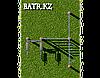 Воркаут BS-104, фото 5