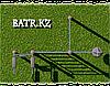 Воркаут BS-105, фото 5