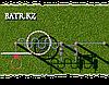 Воркаут BS-110, фото 5