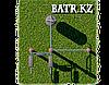 Воркаут BS-111, фото 5