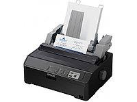 Принтер матричный Epson FX-890IIN, C11CF37403A0 A4, фото 1
