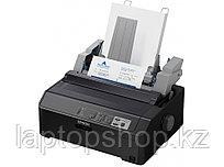Принтер матричный Epson FX-890IIN, C11CF37403A0 A4